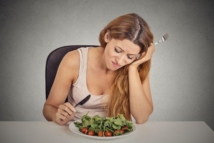 diaita salata kopela