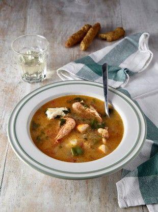 kajoun-soupa-212072