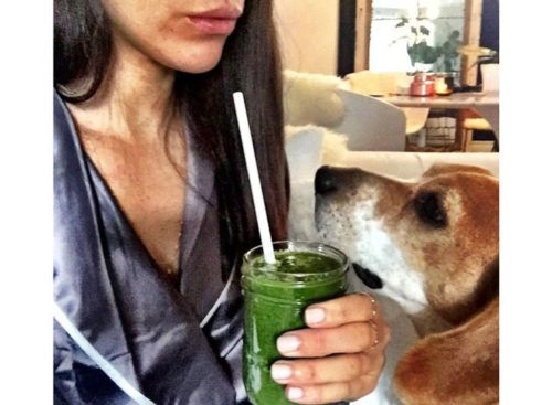 meghan-markle-green-juice-500x367