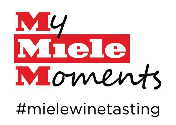 my_wine_3