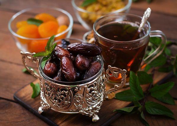 persianfood2