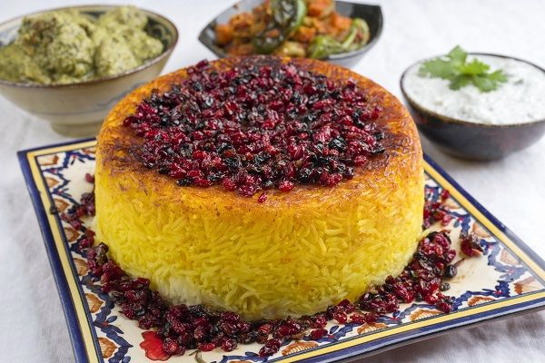 persianfood3