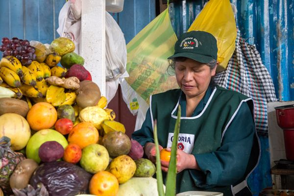 peruvian-market