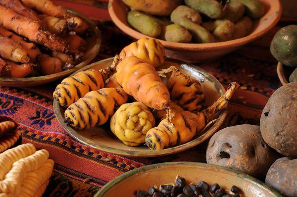 peruvian-veg