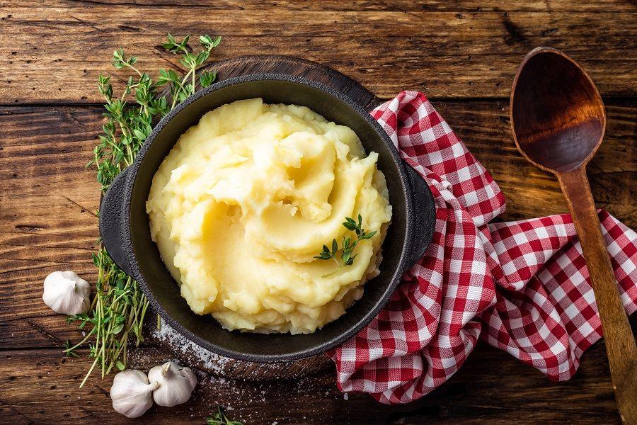 poures patatas mikri