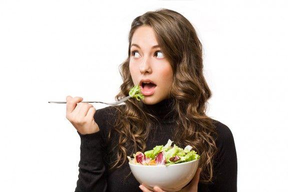 salata kopela