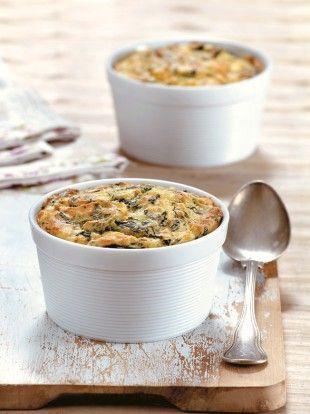 soufle-me-patata-k-spanaki-IMG_0019