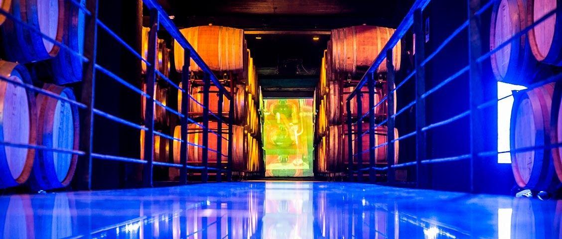 winery-1128x480
