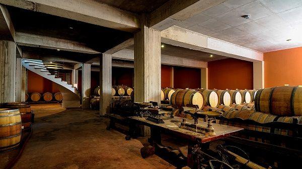 winery-lafazani