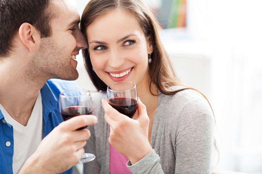 Παρακολουθήστε έγκυος και dating σε απευθείας σύνδεση