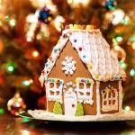 gingerbread spitaki shutterstock_517144951 mikro