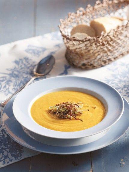karotosoupa-me-curry-430x575