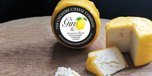 landscape-1513117167-gin-flavored-cheese