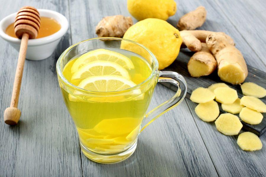 lemonada rofhma tsai