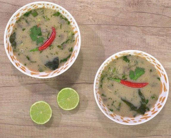 nitsiakos-soupa