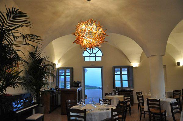 selene_restaurant