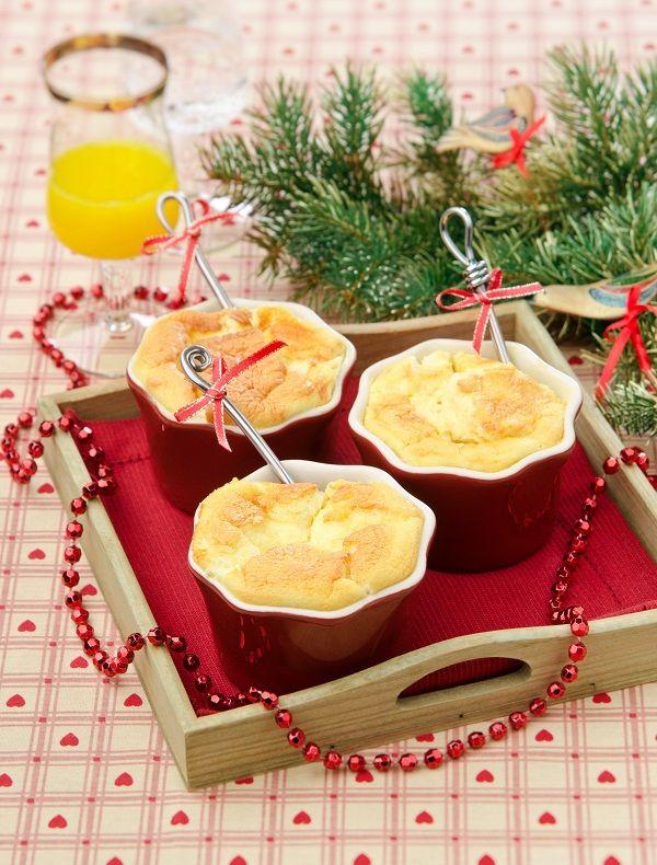 soufle tyriou shutterstock_221020609 MIKRI