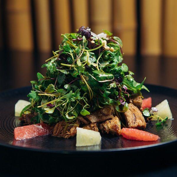 Duck_Salad