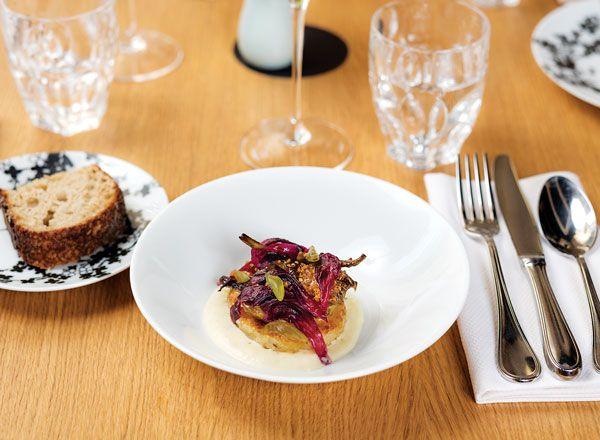 Riz-croustillant-aux-artichauts-poivrade-et-trévise-marinée-1---FBaron