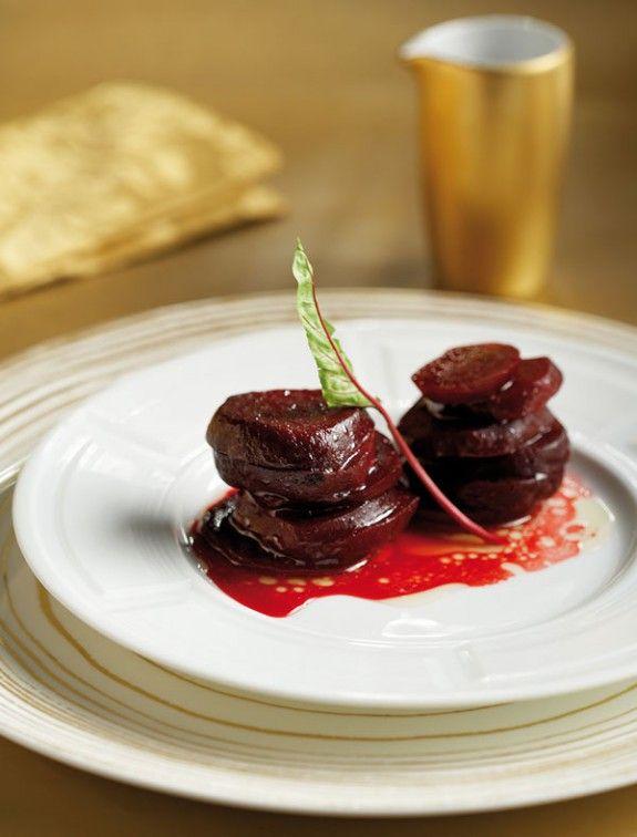 Zesti-salata-pantzaria