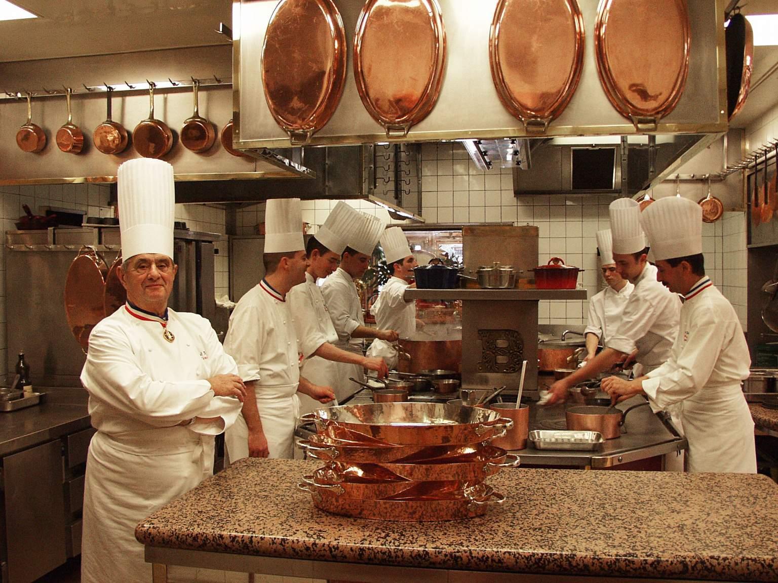bocuse-cuisine-plats-ov