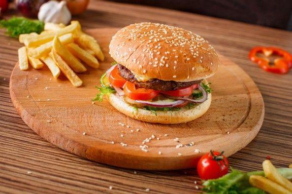 burger ksylini epifaneia