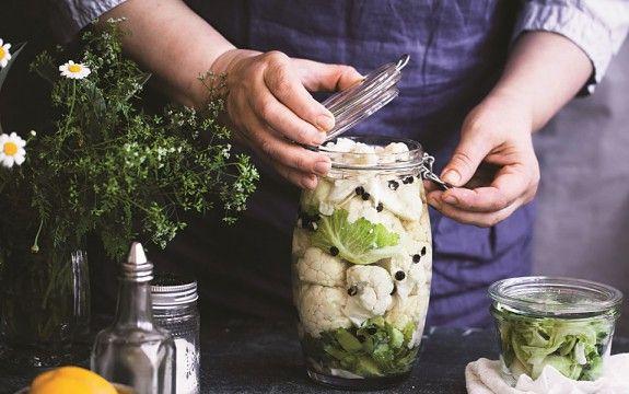 fermented-foods-with-Hanadie-Basil