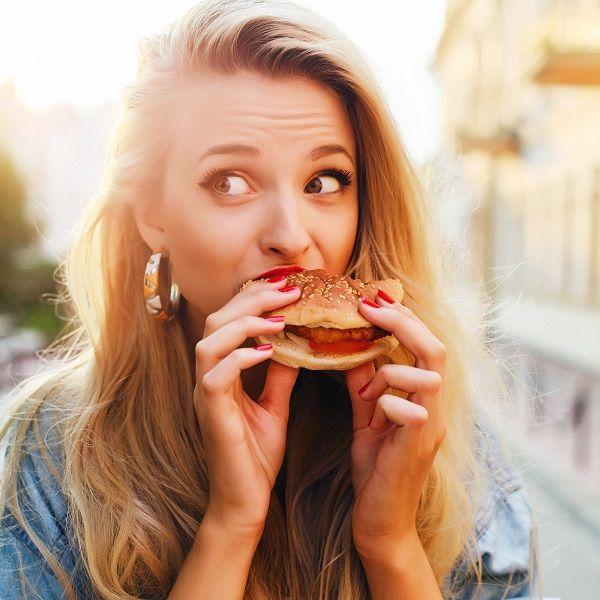 kopela burger