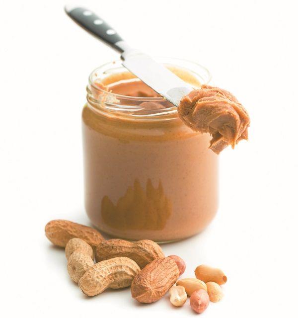 peanutbutter