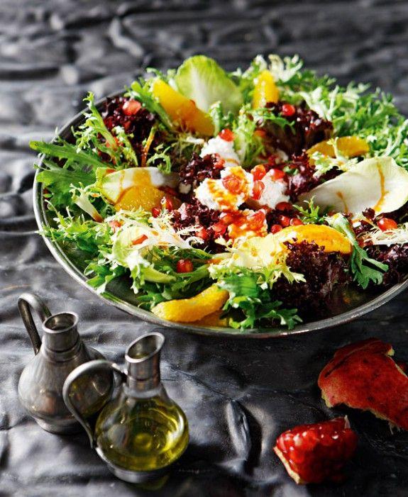 salata-prasini-me--xinomizithra