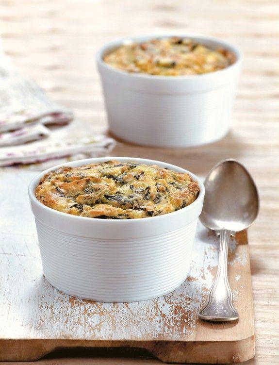 soufle-me-patata-k-spanaki-IMG_0019-575x752