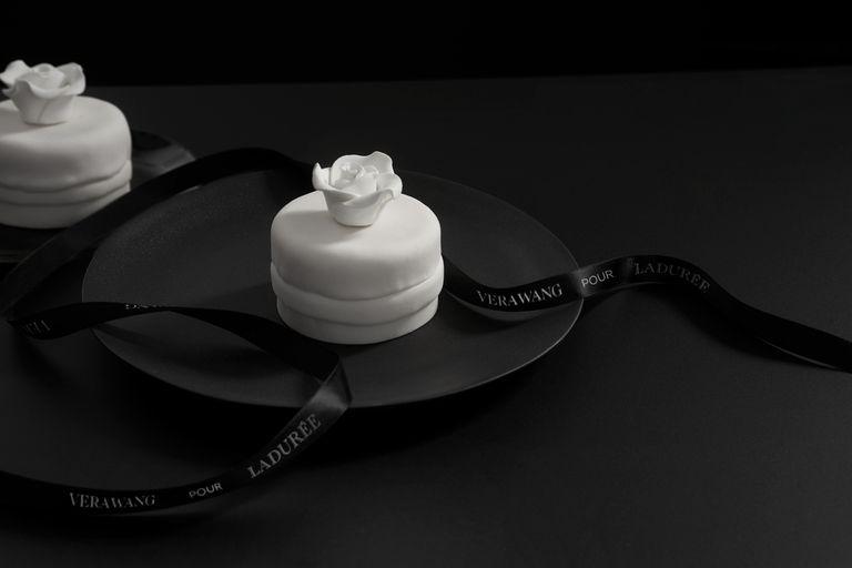 vw-mini-cake-version-1515688914