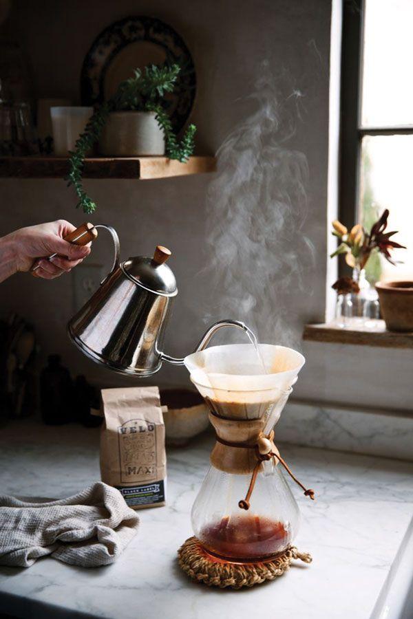 73731ba92927fecf93b6de4a0e5b9a2f--good-morning-coffee-coffee-time