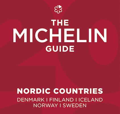 Michelin_Guide