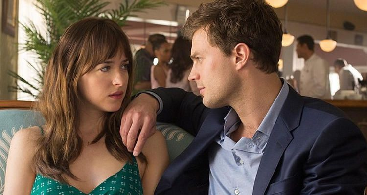 Upcoming-Dakota-Johnson-Movie