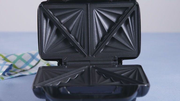 gallery-1519156674-delish-sandwich-purse-0051