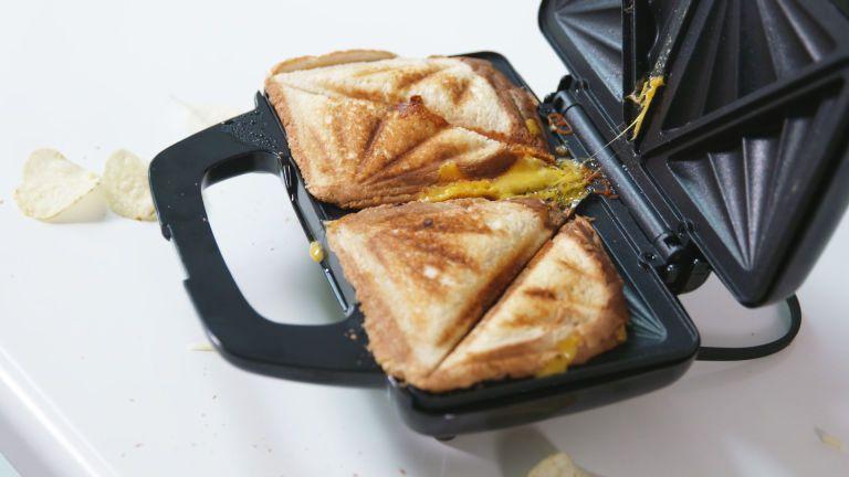 gallery-1519156834-delish-sandwich-purse-0042