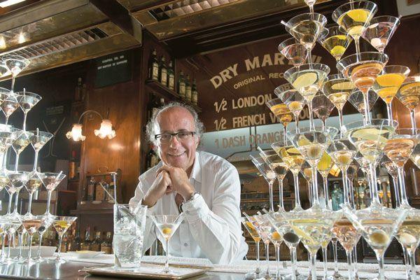 javier-de-las-muelas-dry-martini-bcn-2495_orig