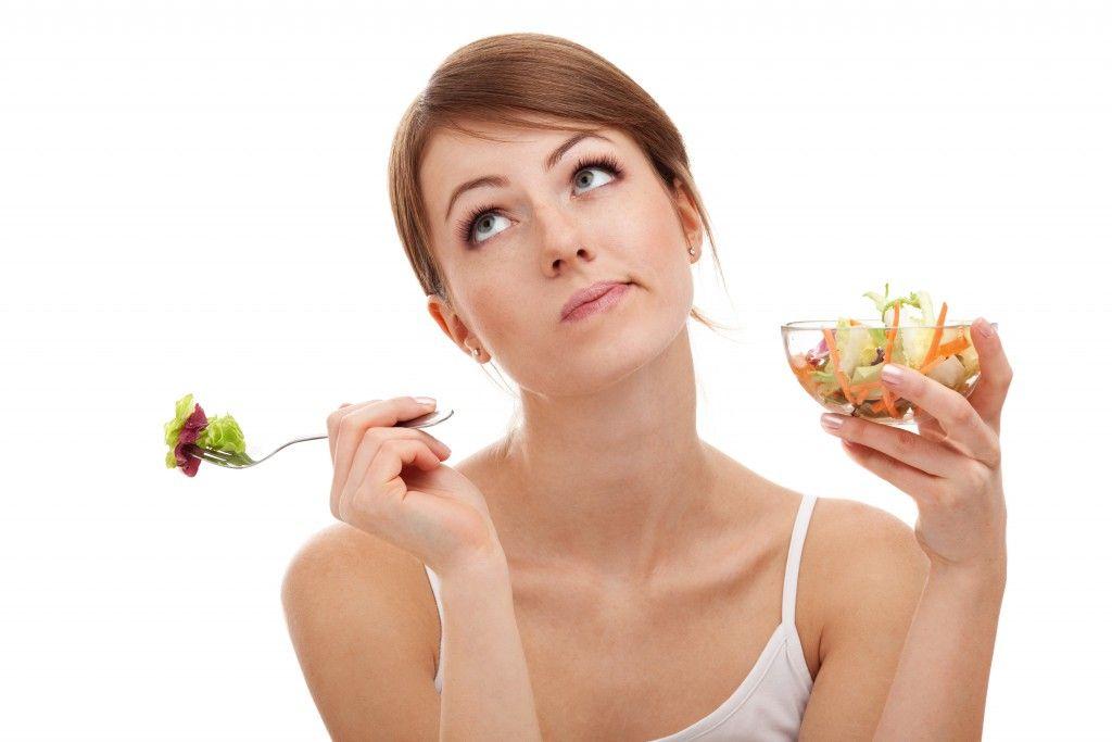 kopela salata