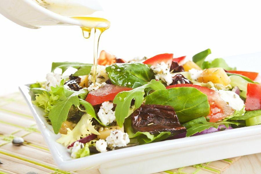 salata 2