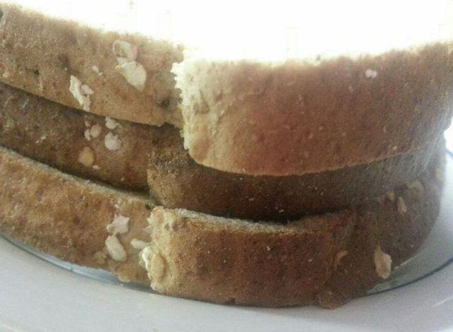 toast_sandwich