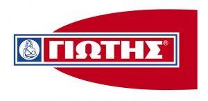 ΓΙΩΤΗΣ_Logo