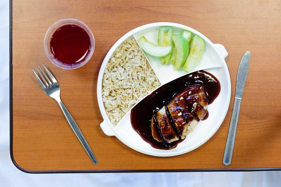 Australia-Hospital-Foods-01