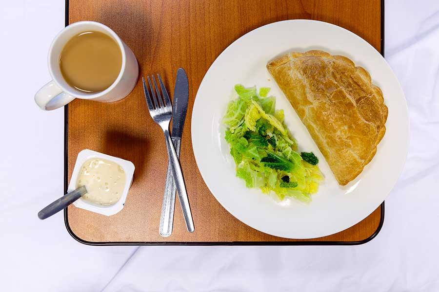 England-Hospital-Foods-01