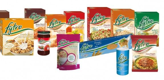 Packshot-Family-Fytro-Products-(range)