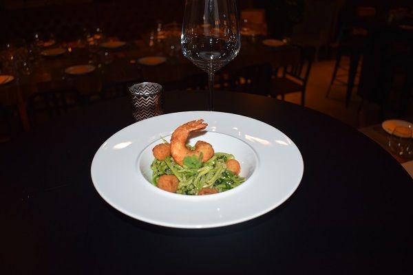 Salad_Zucchini (2)