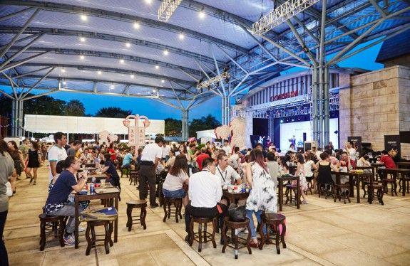 Street+Food+Festival