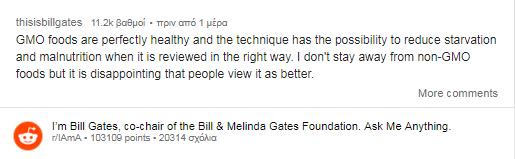 bill reddit