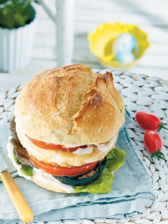 burger-lagos-vegan-177582