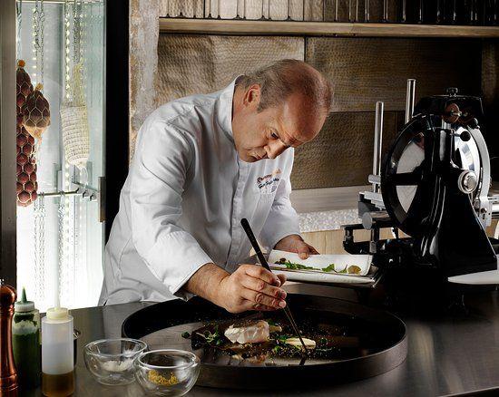 chef-george-stylianoudakis